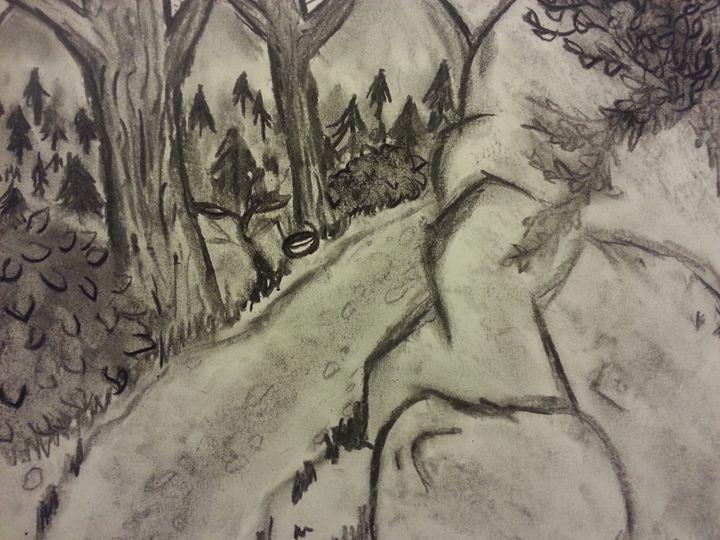 nature's path - e cora