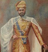 Vinay Babar