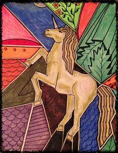 unicor