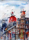 taj hotel mumbai terror attack