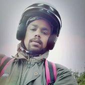 Arun Krishnamoorthy