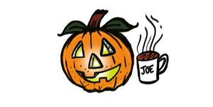 Pumpkin Joe