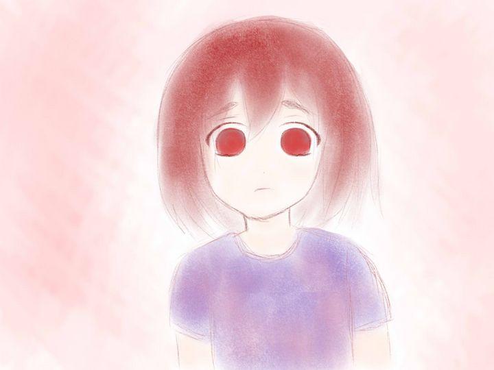 purple - MiawChi