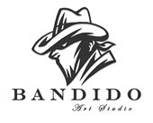 Bandido Art Studio