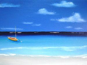 Beach 0408