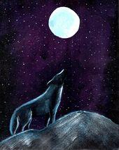 Wolf Den Studio