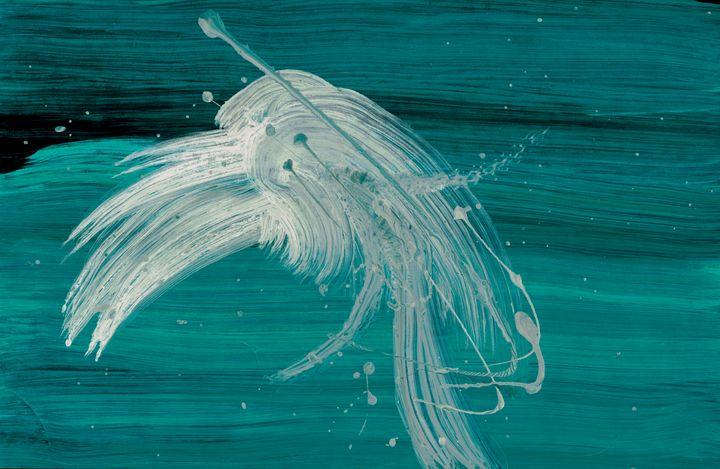 WDVMM - 0289 - The Bonny Wings - Wetdryvac.net