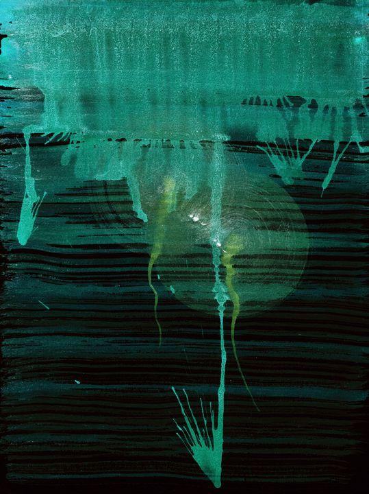WDVMM - 0097 - Lillies Below - Wetdryvac.net