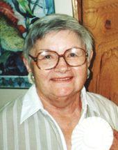 Gabrielle Verdin Wigler