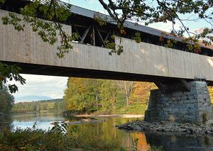 Blair Bridge