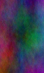 Plasmatic Paper