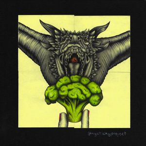 Broccorys