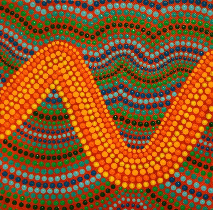 Abstract 14 - Anetart Aneta Srodon