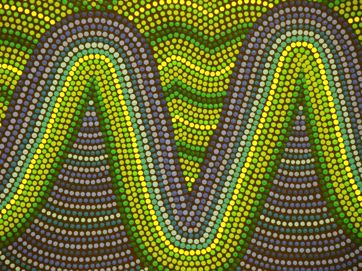 Abstract 9 - Anetart Aneta Srodon