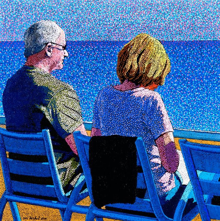 accompany (Nice France) - JUCHUL KIM