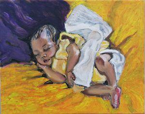 Infant Joy 2020