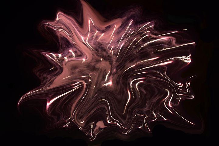 Firework - SkittBeez