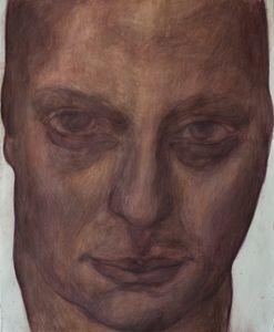 Face - Gallery Tattvena