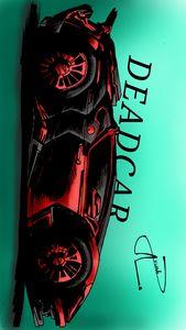 Deadcar