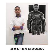 Artz by Ayush