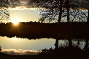 Sunrise - Ngtimages