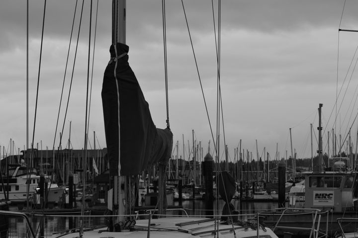 Boats - Ngtimages