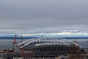 Century link field - Ngtimages