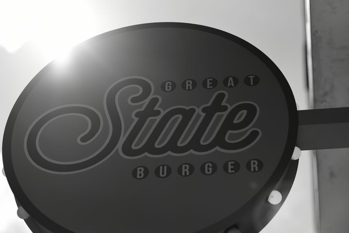 Great State Burger - Ngtimages