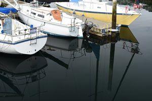 Boat Marine #7