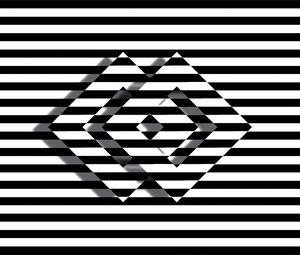 Op ar experiment 04