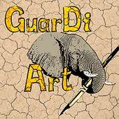 GuarDi-Art