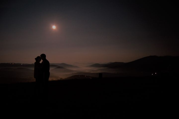 love in the moonlight1 - atelje lerok