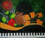 Orginal Painting