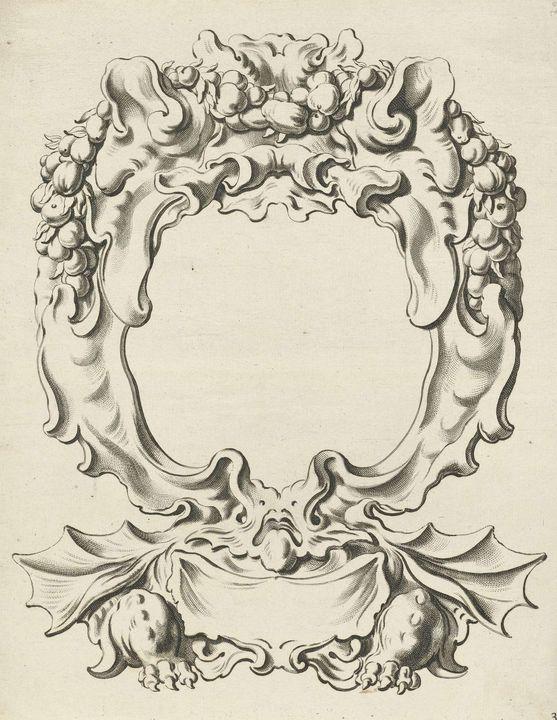 Gerbrand van den Eeckhout, Nicolaes - Old classic art