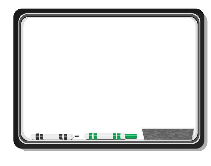 Whiteboard - toksdesign