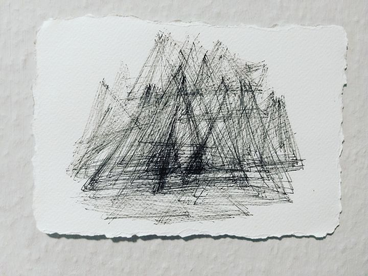 Untitled - Script_within