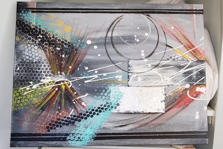 Inspire1 - Sm-Art