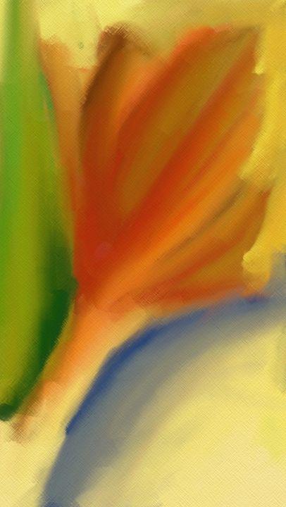 Lotus - AbstractGlimpse