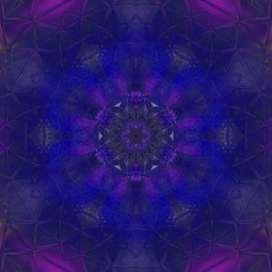 Midnight Kaleidoscope