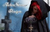 Ashensorrow Designs