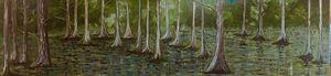 Bigum Swamp
