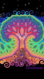 Tree of Lyfe