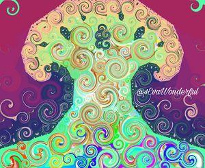 Tree of Lye 2