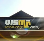 Visma Art Gallery