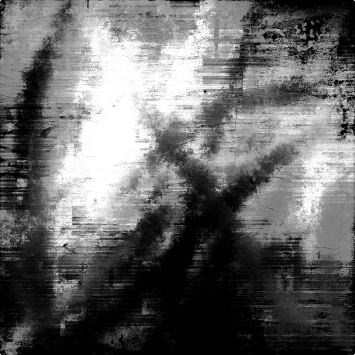 Daybreak - Pura Vida Vision