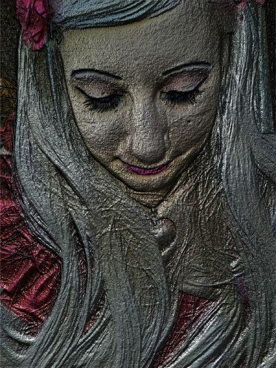 Fairytale - J5rson! Art & Photography