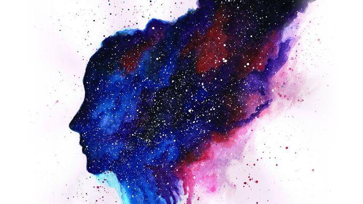 Explosion of Creativity - Anna's Treasures