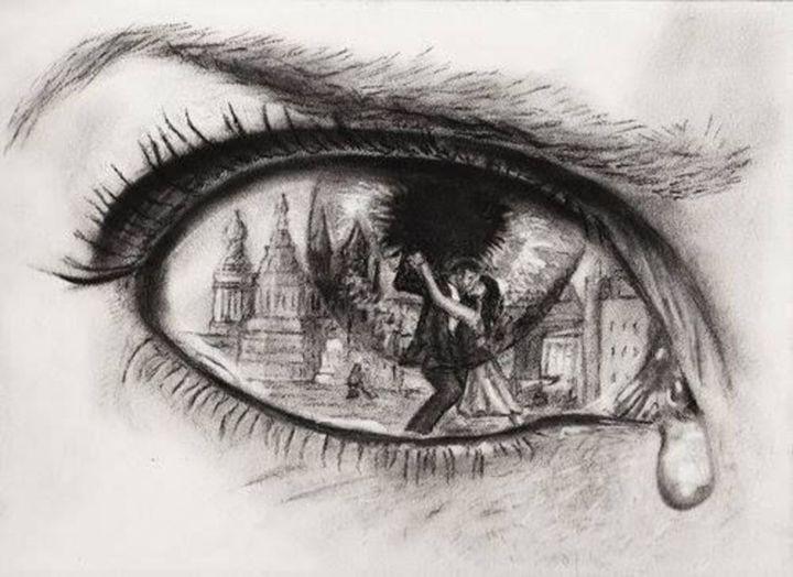Memories - Anna's Treasures