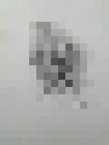 Nude portrait - Shivam