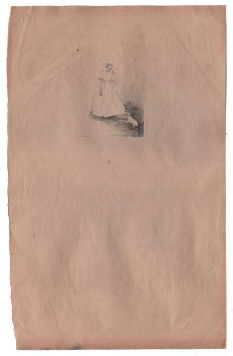 Untitled III - Wiola Stankiewicz